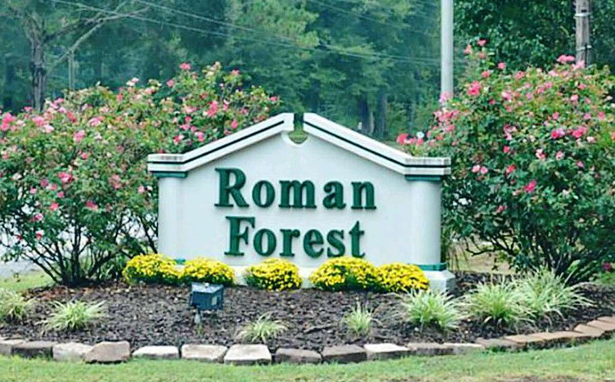 Roman Forest city council approved a tax freeze for individuals with disabilities and individuals 65 years of age and older during a special meeting Wednesday, Aug. 17.