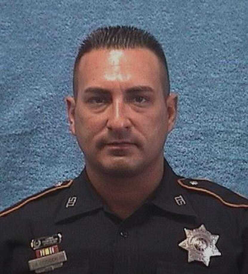 Harris County Sheriff's Office deputies intervene, save ...