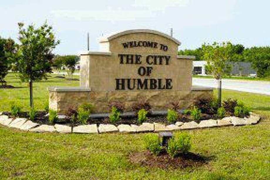 The city of Humble will undertake two large projects in the 2016-17 fiscal year including the construction of a new Senior Activity center and Parks Department building.
