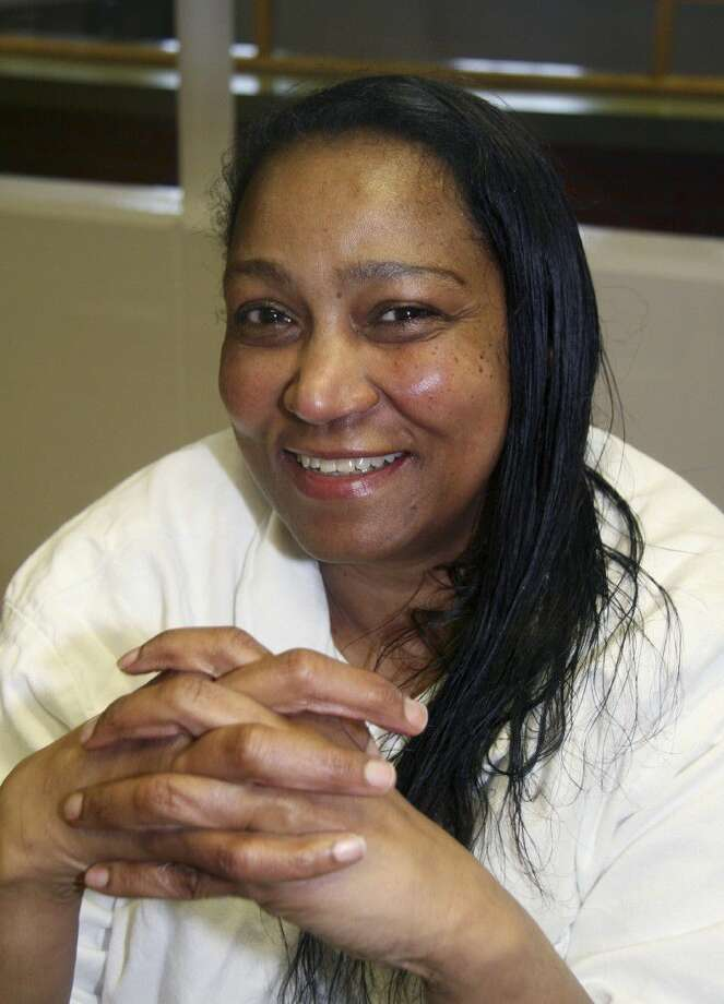 A judge on Thursday rejected arguments from attorneys for Linda Carty, a British woman on Texas death row, that prosecutors coerced witnesses and improperly hid information that could have affected the outcome of her murder trial 14 years ago.