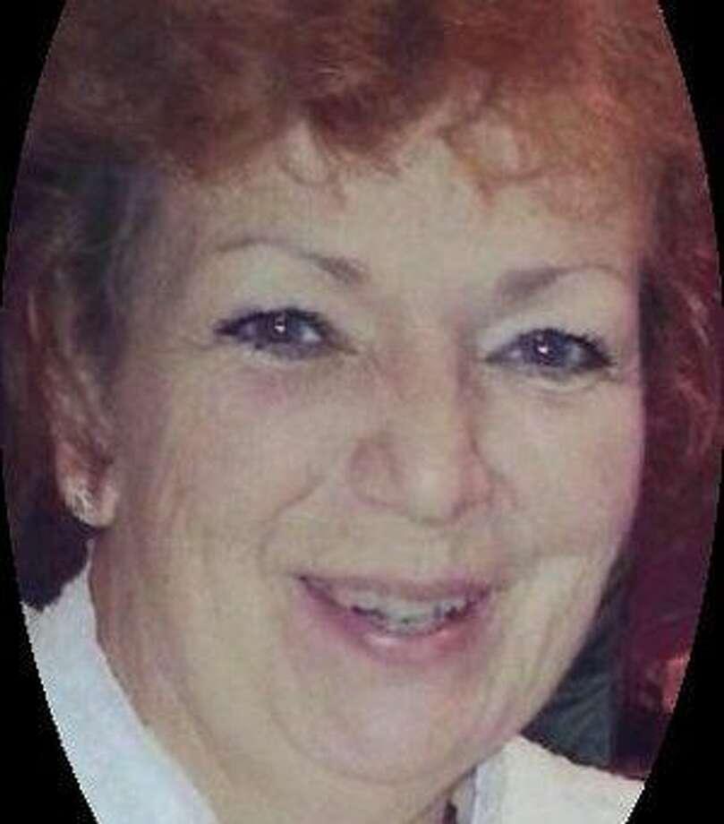 Skweres, Debra Bex