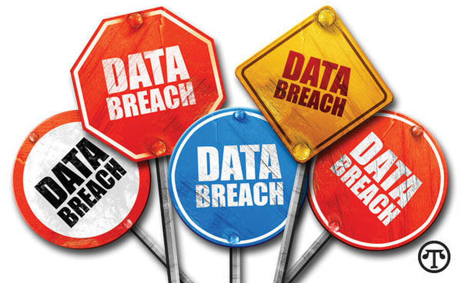 Knowing the right questions to ask can help you choose the best services for breach victims. (NAPS)
