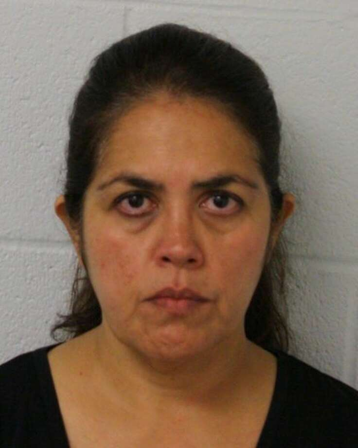 Sujata Parikh, 48, has been charged with furnising alcohol to minors, a Class A misdemeanor, in connection with an incident in which Precinct 8 deputies reported finding a party at a Clear Lake-area home in which underage youths had been consuming alcohol.