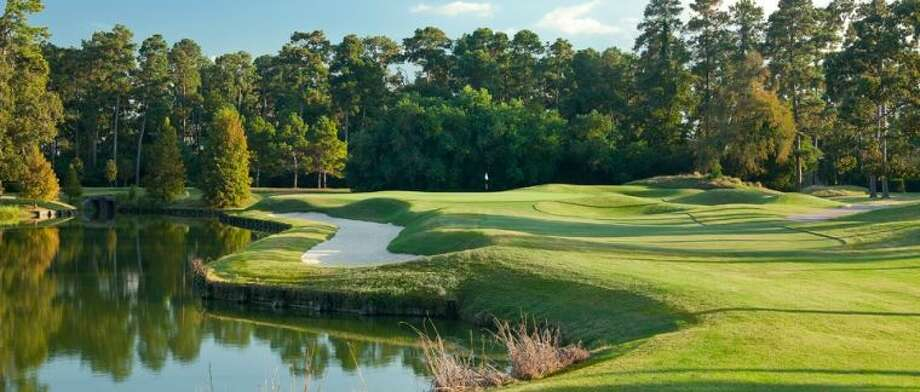 "Kingwood Country Club has retained its designation as a ""Certified Audubon Cooperative Sanctuary"" through the Audubon Cooperative Sanctuary Program for Golf Courses, an Audubon International program."