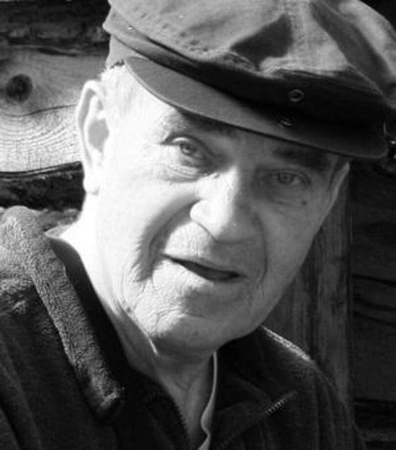 Bosze, Ferenc