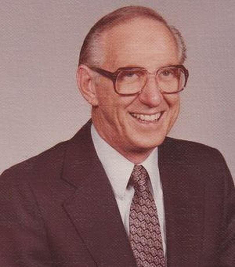 Watkins, Raymond