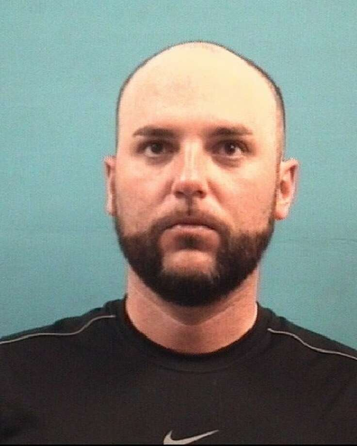 3 Men Arrested In Denver Shooting Outside Benihana: One Man Shot, Humble Man Arrested Outside East Pearland