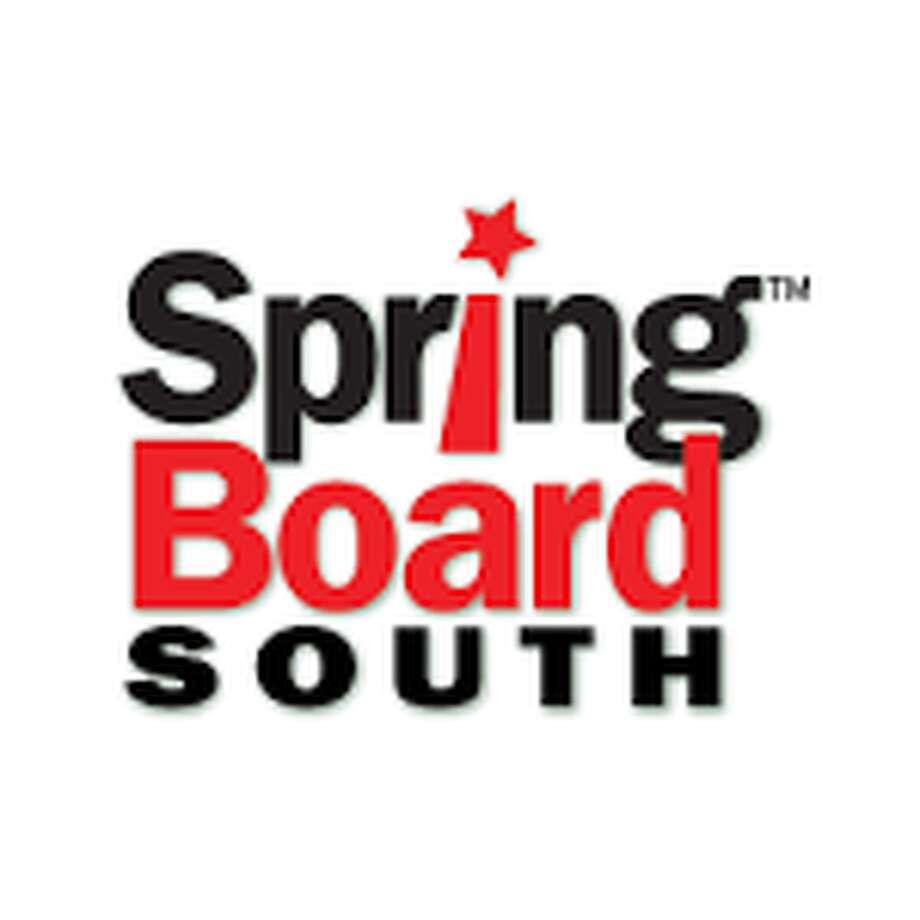 Springboard South Music Festival