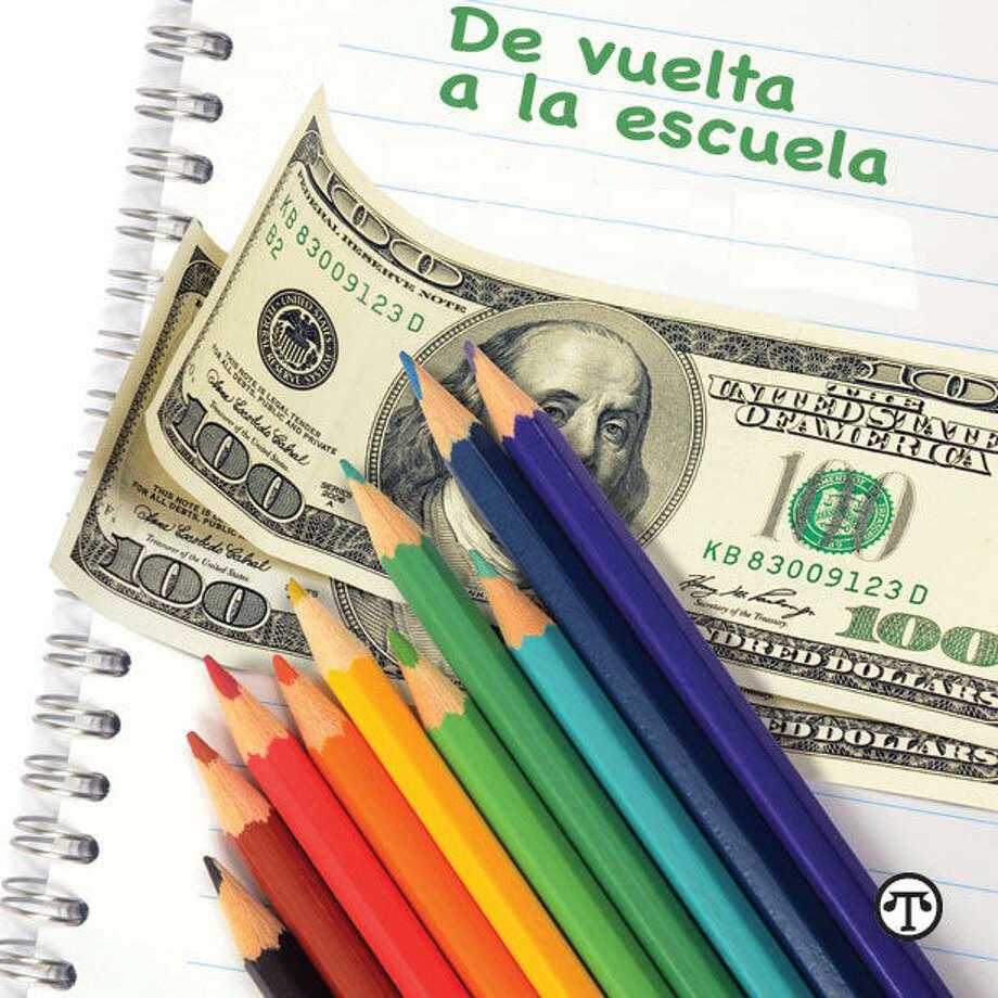Un informe anual gratuito podría ayudarle a manejar su dinero. (NAPS)