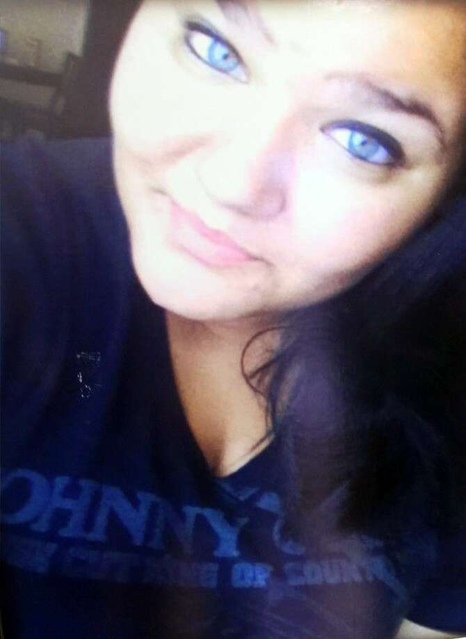 Corriann Cervantes, 15, was found beaten to death in an empty Clear Lake-area apartment on Feb. 4, 2013. Jose Reyes, 18, was convicted on capital murder charges in connection with her death Thursday.