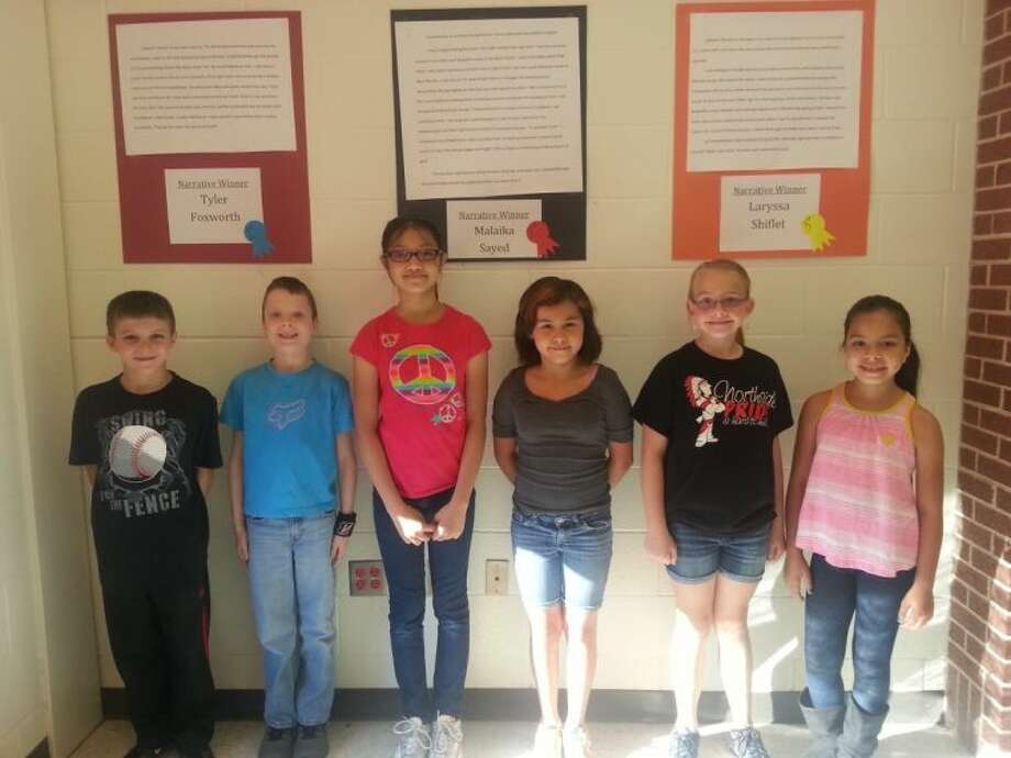 creative writing contests for elementary students 13 stunning places to publish student art and writing  cicada also has creative endeavors, a poetry/art contest  being published in elementary school creates an.