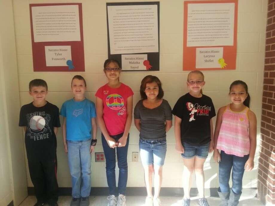 personal essay contests 2012