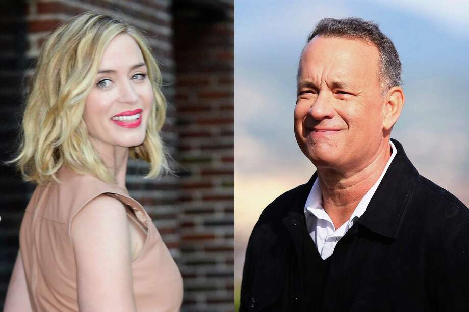 SNL Rounds Out October With Tom Hanks, Lady Gaga, Bruno Mars