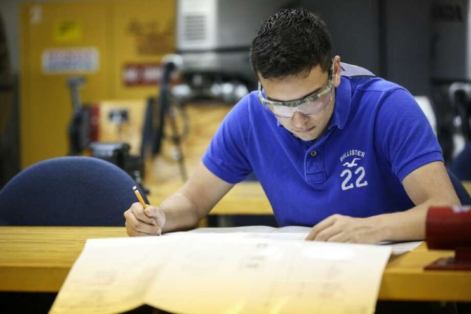 uti hosts skills usa competition for high school students