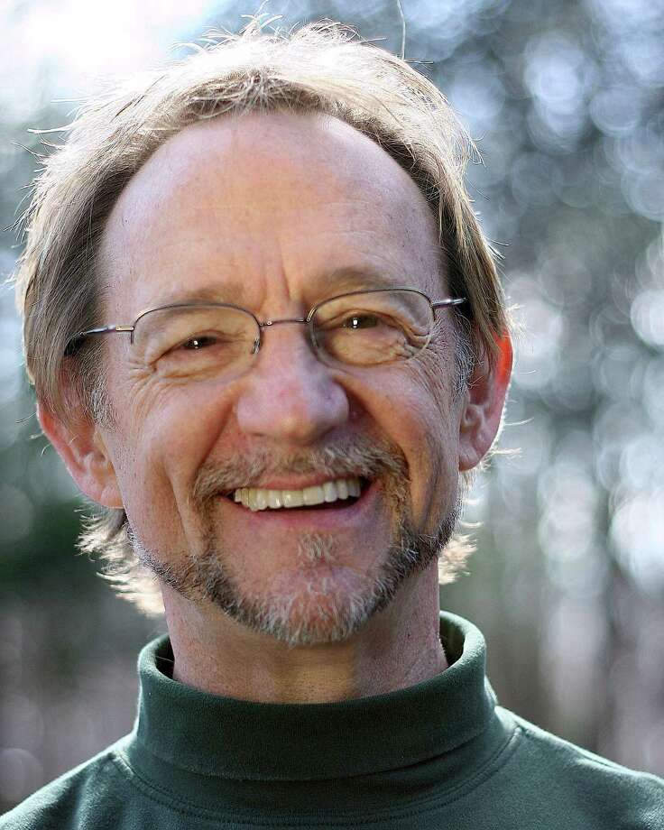 Peter Tork, of The Monkees, will be at Hartford's Infinity Music Hall with his blues band, Shoe Suede Blues, for a Sunday night concert on Oct. 16. Photo: Ivan Iannoli / Contributed Photo