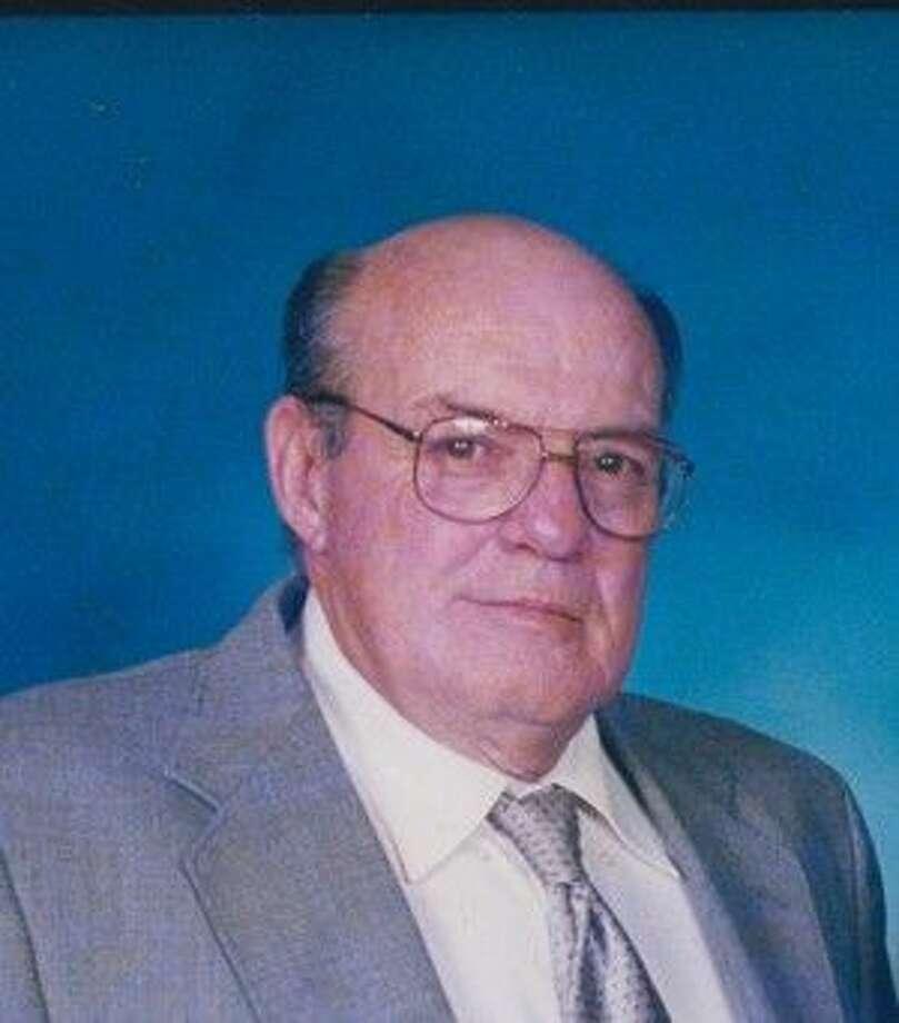 Brockman, Donald W.