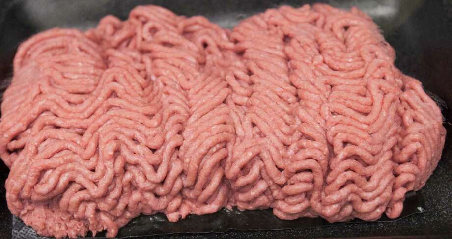 "ABC anchor Diane Sawyer, correspondent Jim Avila and the network are asking a South Dakota judge to dismiss a $1.2 billion defamation lawsuit over the network's reports on a meat producer's lean, finely textured beef product, which critics dubbed ""pink slime."" Photo: Associated Press /File Photo"