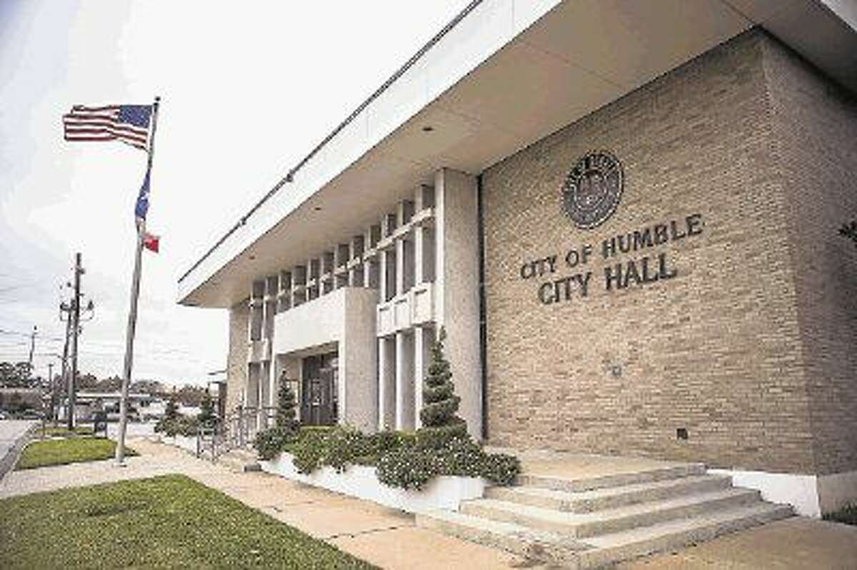 Council members approved the increase during their monthly meeting Thursday, Sept. 22.