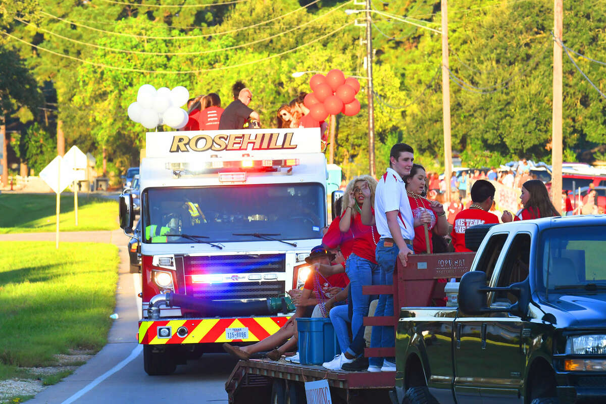 In 2016, Tomball is still the sort of place where, on Friday nights, stores shutter the windows and what feels like the entire town files into the stands at Tomball High School to watch the Cougars take on their opponent. The annual homecoming parade epitomizes the small-town feel that Tomball still cherishes.