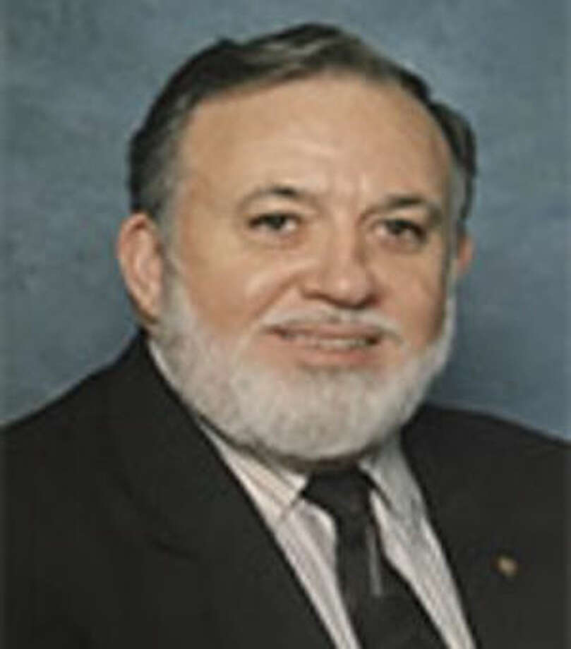 McMillian, Bobby L.