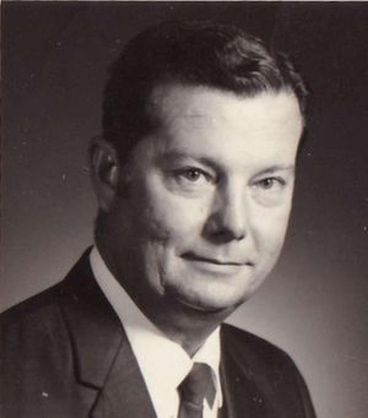 Kilbourn, Herschel