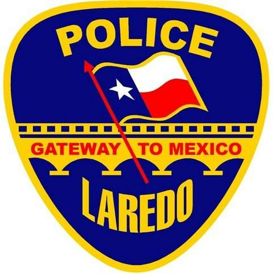 Jose de Luna, 17, was reported missing to Laredo police over the weekend.