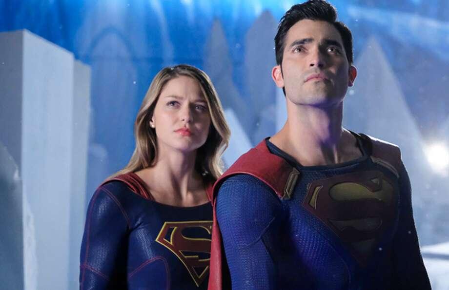 Merchandise & Promotional Supergirl Melissa Benoist Bottle Opener