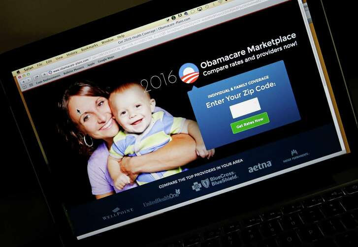 This website is designed to help health care shoppers find providers for the Affordable Care Act.