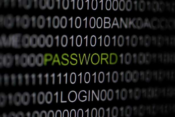 "File picture illustration of the word 'password' pictured on a computer screen, taken in Berlin May 21, 2013. Security experts warn there is little Internet users can do to protect themselves from the recently uncovered ""Heartbleed"" bug that exposes data to hackers, at least not until vulnerable websites upgrade their software. Researchers have observed April 8, 2014, sophisticated hacking groups conducting automated scans of the Internet in search of Web servers running a widely used Web encryption program known as OpenSSL that makes them vulnerable to the theft of data, including passwords, confidential communications and credit card numbers. OpenSSL is used on about two-thirds of all Web servers, but the issue has gone undetected for about two years.  REUTERS/Pawel Kopczynski/Files    (GERMANY - Tags: CRIME LAW SCIENCE TECHNOLOGY)"