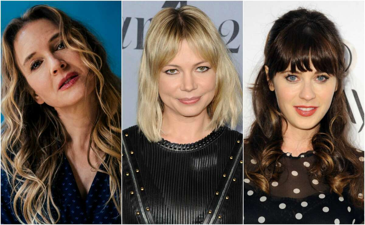 Ranked: The actresses attached to the Janis Joplin movie through the years Since at least 1999, producers have been trying to make a big-screen biopic about the life of Port Arthur's late rock goddess Janis Joplin. Click through to see who has been linked to the film along its development...