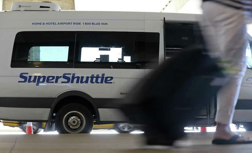 10% off SuperShuttle shared rides or Execucar Airport Transfers Use code 3U767 for the deal.