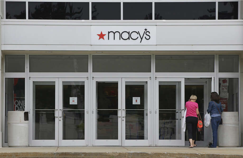 Brands that will face a rough 2017Macy's has announced the closing of dozens of stores to start 2017. The stores being closed in the Houston area are among 65 Macy's is shutting down across the nation. Shown above is a Macy's in Hanover, Mass.See what brands are expected to fail by the end of 2017 ... Photo: Stephan Savoia