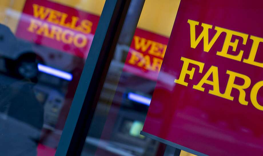 SF-based Wells Fargo in another scandal, this time in auto