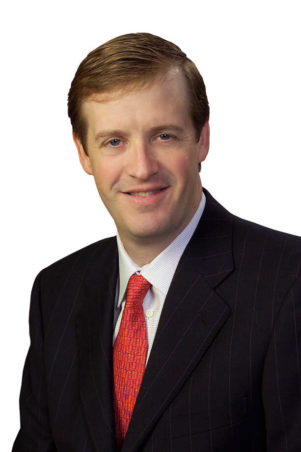 Daryl L. Lansdale Jr. has been elected U.S. managing partner for Norton Rose Fulbright Photo: Courtesy
