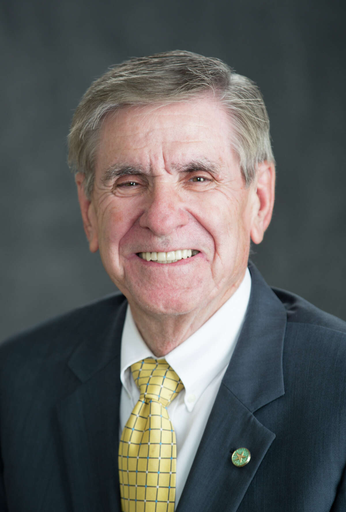 Phil Stephenson is seeking re-election to the Texas House of Representatives, District 85. (Courtesy photo)