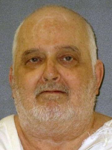 Burn in hell for eternity': Houston serial killer Danny