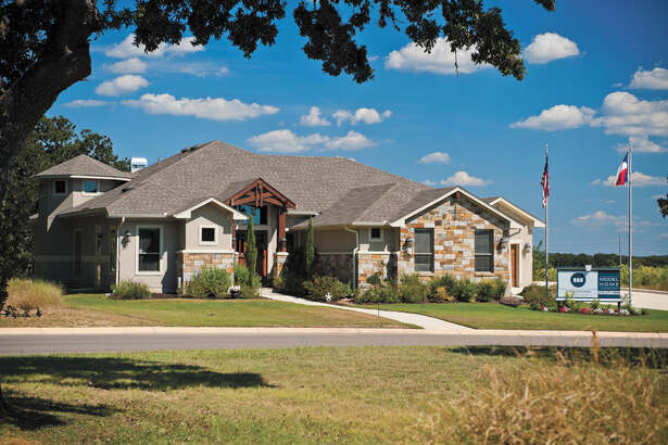 Setterfeld Estates – Denton Communities