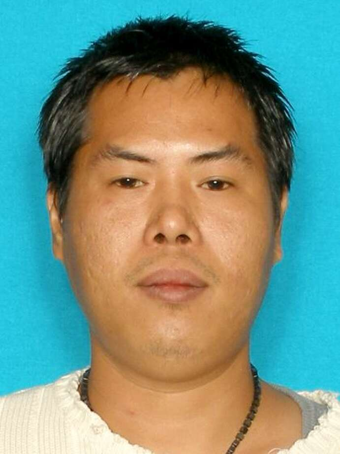 Loc Truong Tieu, 34, was last seen on Tuesday evening. Photo: Fort Bend County Sheriff