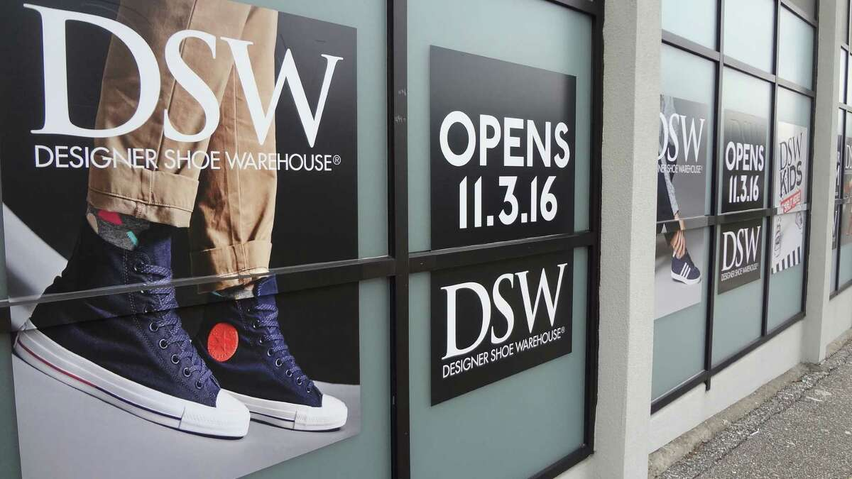 DSW is opening on Nov. 3, 2016 a new store in Stamford, Conn., at the High Ridge Center shopping plaza.