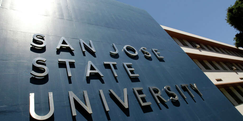 A San Jose State University water polo player was accused of two sexual assaults that allegedly occurred over Labor Day weekend. The freshman student is currently suspended from the school, officials said. Photo: Paul Sakuma / AP / Paul Sakuma / AP / AP2011