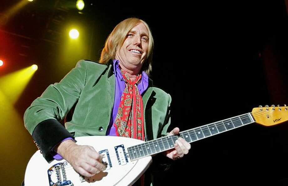 tom petty cause of death - 618×412
