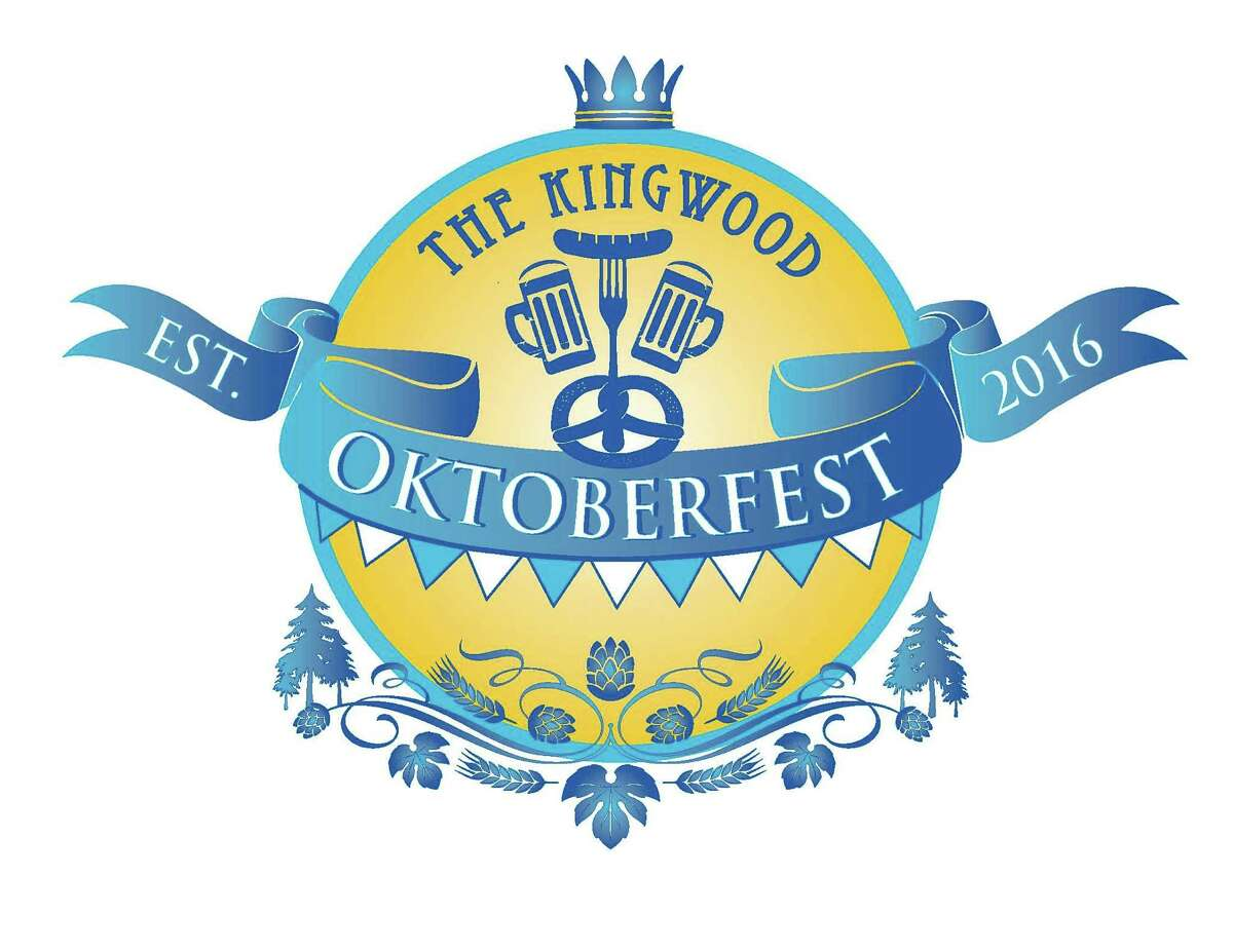With authentic German food, polka music, games, beer and fun for the whole family, Holy Comforter Lutheran Church will host the first Oktoberfest in the Kingwood area Saturday, Oct. 22.