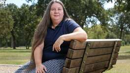 Vivian Bush, a Protestant evangelical, dislikes Donald Trump but will not vote for Hillary Clinton. The dilemma, she says, has torn apart some of her friends in church and on Facebook.