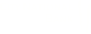 CityNational Bank