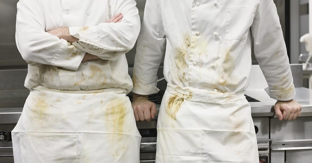 food restaurants article antonio restaurant inspections march