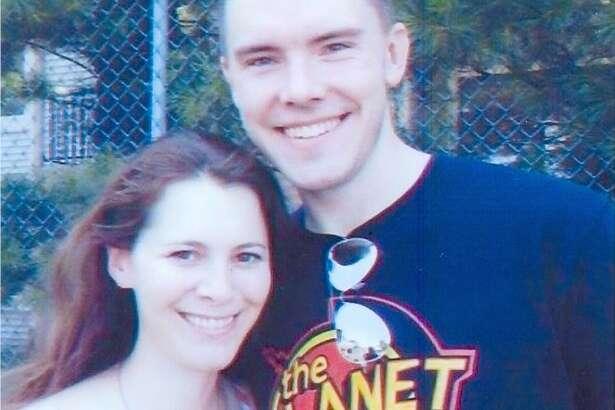 Rachel S. Wechsler and Wilbur C. Shugg III