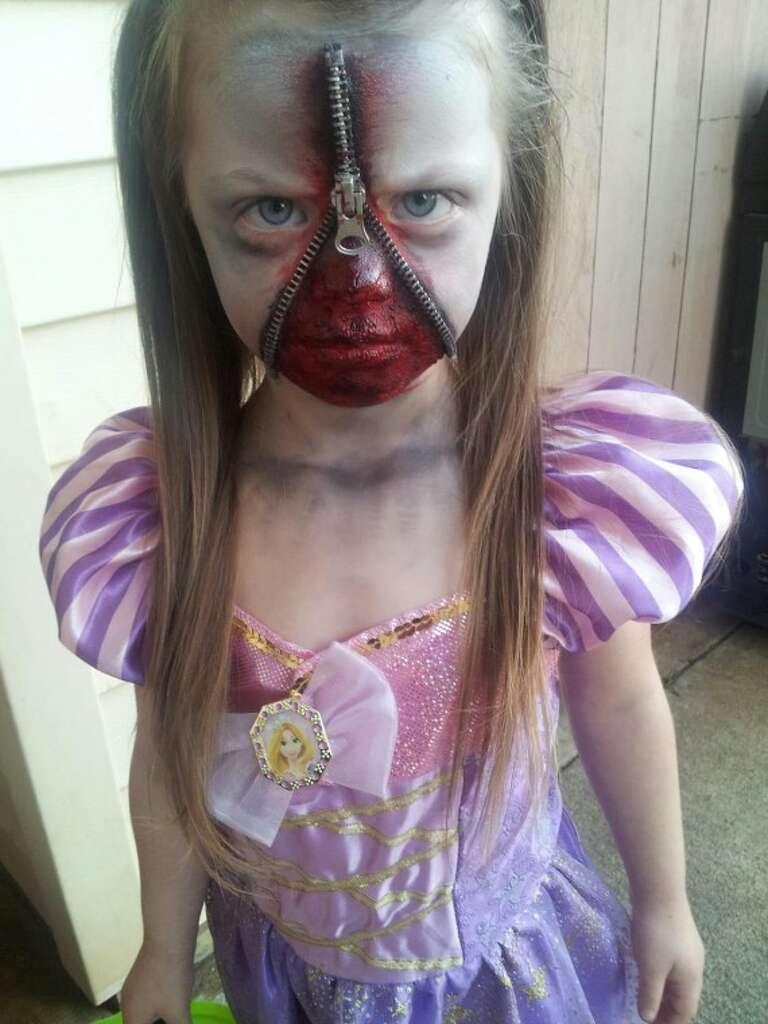 cinderhella photo awkward family photos - California Raisin Halloween Costume