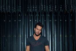 Comedian Dane Cook will perform at Mohegan Sun Arena on Friday, Oct. 21.