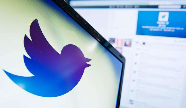 """Twitter: Some employees will be able to work from home permanently. Twitter will soon allow some employees to work remotely on a permanent basis, the company recently announced. CEO Jack Dorsey had previously expressed a hope that the company could work in a """"distributed"""" way, meaning employees didn't necessarily need to be based in the San Francisco Bay Area, and following the coronavirus pandemic, it's unlikely all employees will need to return to the office. Some workers whose job depends on duties onsite will eventually return, though Dorsey outlined that wouldn't happen until at least September. Photo: LEON NEAL, AFP/Getty Images"""