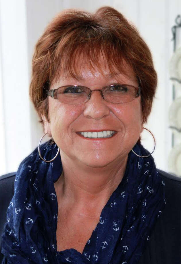 Kim Rose, Democrat, State Representative for the 118th Assembly District, Milford Photo: Contributed Photo / Contributed Photo / Connecticut Post Contributed